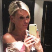Amélie Neten (Les Anges 6) violente en Australie ? Nelly accuse sur Twitter