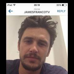James Franco drague une mineure : dérapage ou coup de buzz ?