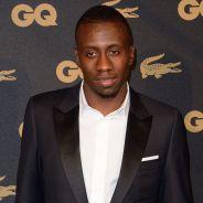 Blaise Matuidi : son domicile cambriolé pendant PSG VS Chelsea