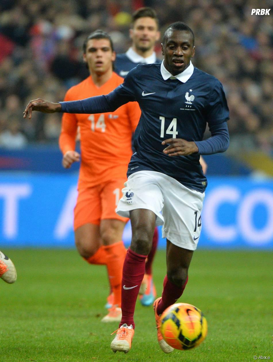 Blaise Matuidi : son domicile cambriolé pendant le match PSG - Chelsea