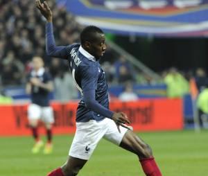 Blaise Matuidi : le milieu de terrain s'est fait cambriolé pendant PSG - Chelsea