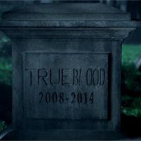True Blood saison 7 : teaser et date de diffusion dévoilés