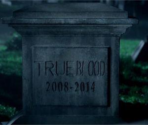 True Blood saison 7 : ambiance cimetière dans le premier teaser