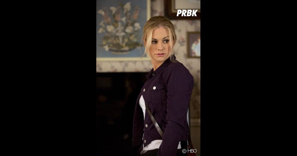 True Blood saison 7 arrive le 22 juin 2014 sur HBO
