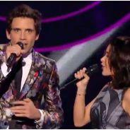 The Voice 3 : Mika, Florent Pagny... les coachs critiquent leur propre show