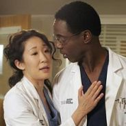 Grey's Anatomy : un acteur insulte les fans de la série sur Twitter