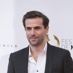 Grégory Fitoussi : père courage sur France 2 et bientôt star aux USA ?