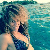Beyoncé : diva autoritaire et nerveuse, elle se détend en famille à la mer
