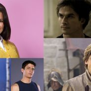 Glee, Game of Thrones... : ces personnages de séries qu'on détestait... avant