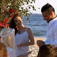 Julien et Jessica (LMAR) : retour sur les demandes en mariage de télé-réalité