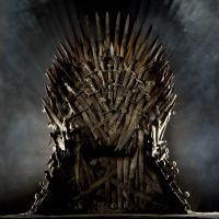 "Game of Thrones saison 4, épisode 2 : une mort ""soulageante"" mais ""difficile"""