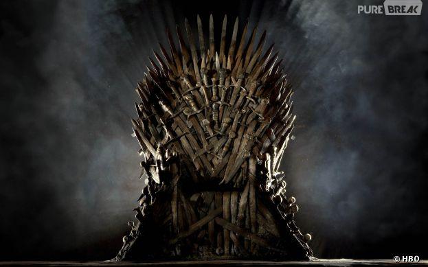 """Game of Thrones saison 4, épisode 2 : une mort """"soulageante"""" mais """"difficile"""""""
