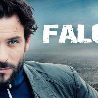 Falco saison 3 : les tournages de 12 nouveaux épisodes bientôt lancés