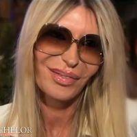 Le Bachelor 2014 : Loana, la mère de Martika, super star, Paul élimine Meggahnn
