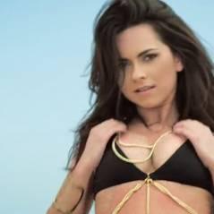 Inna : Cola Song, le retour sexy et pétillant que l'on n'attendait pas