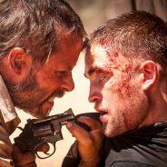Robert Pattinson voit double, Kristen Stewart... : la sélection pour Cannes 2014