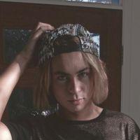 """Kurt Coleman : la nouvelle """"star"""" du web que vous allez adorer détester"""