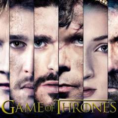 Game of Thrones saison 4 : George R.R. Martin réagit à la polémique sur le viol