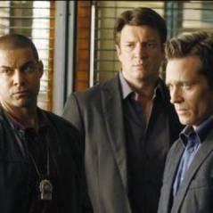 Castle saison 6 : Ryan et Esposito vont se battre... pour Rick