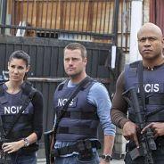 NCIS Los Angeles saison 5 : séparation, révélations et retour ce soir sur M6