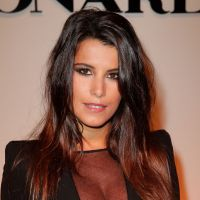 Karine Ferri : après The Voice, une carrière d'actrice ?