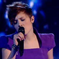 The Voice 3 : Elodie, Wesley.. les meilleures prestations des quarts de finale