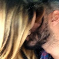 Nabilla Benattia et Thomas Vergara réconciliés ? Bisou sur Instagram