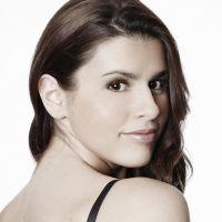 Elodie (Le Bachelor 2014) : une gagnante peste et jalouse pour Paul ?