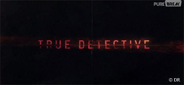 True Detective saison 2 : tout ce que l'on sait déjà