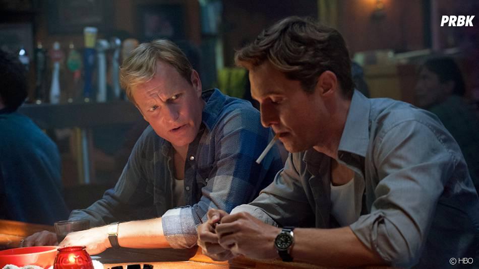 True Detective saison 2 : trois nouveaux personnages à venir après Rust et Marty