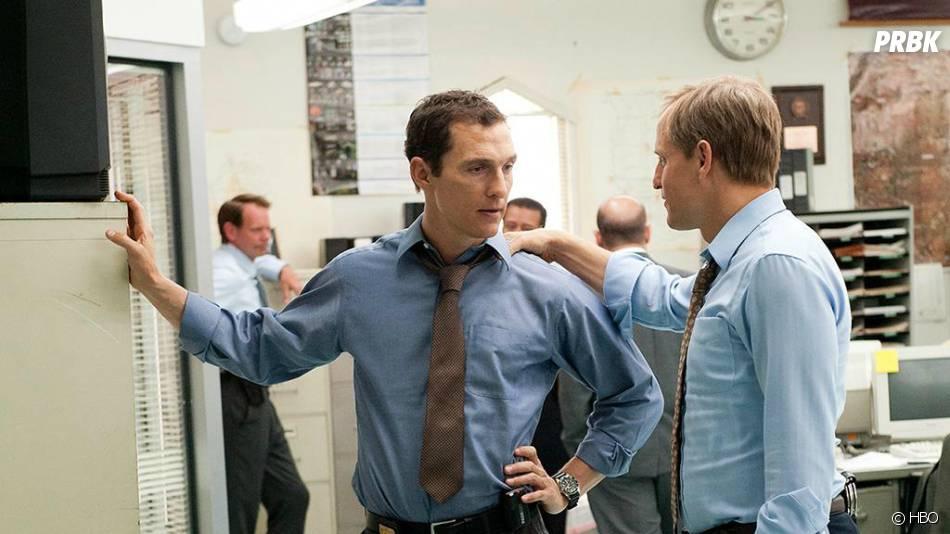 True Detective saison 2 : plusieurs réalisateurs contrairement à la saison 1