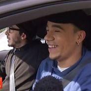 Kemar et Mister V : Studio Bagel s'incruste dans un reportage du JT de France 2