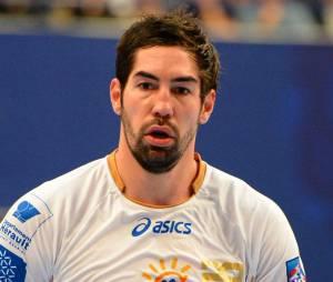 Nikola Karabatic : l'affaire des paris suspects du match de Montpellier du 12 mai 2012 relancée