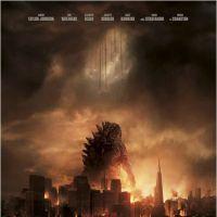 Godzilla, X-Men Days of Future Past... les blockbusters qui font le plus de buzz