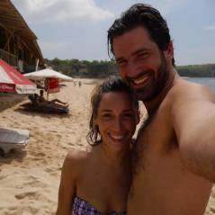 Le Bachelor 2014 : Alix et Paul toujours en couple ? La photo qui sème le doute