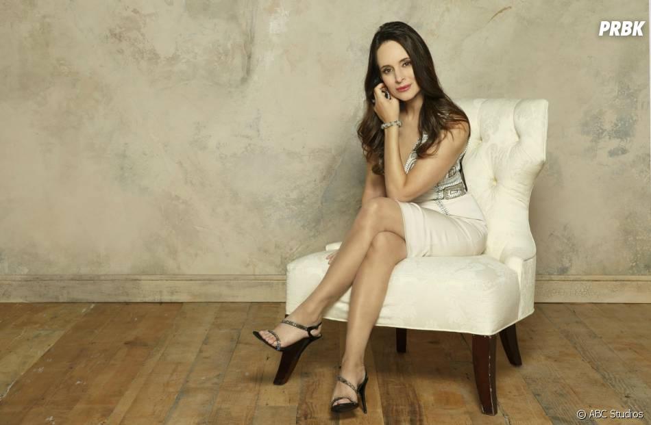 Revenge saison 3 : Victoria va-t-elle mourir dans le final ?