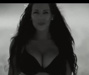 Les Marseillais à Rio : le clip de Kim dévoilé