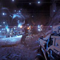 Destiny sur Xbox One et PS4 : le budget titanesque de GTA 5 dépassé !