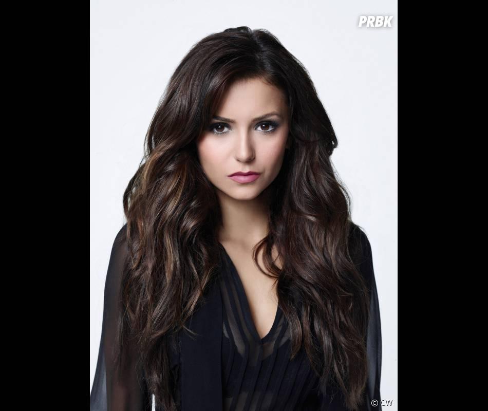Vampire Diaries saison 5 : Elena prochain personnage mort avant la fin de la saison ?