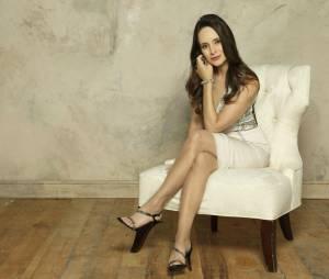 Revenge saison 3 : Victoria en hôpital psychiatrique