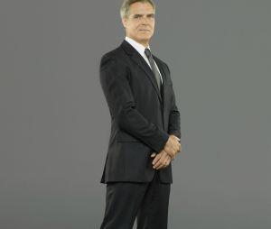 Revenge saison 3 : Conrad, tué par David ?