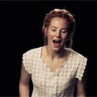 [VIDEO] Chanter en plein orgasme ? Challenge accepted !