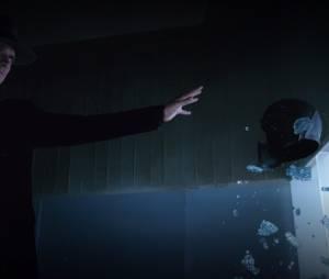X-Men Days of Future Past : Magneto change son destin