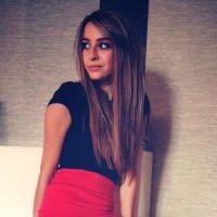 Dania Gio (Les Anges 6) : sa solution tirée par les cheveux pour être incognito