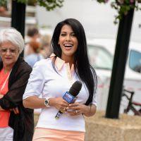 Ayem Nour : de Secret Story à Cannes 2014, retour sur son parcours