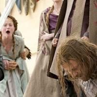 Game of Thrones : quels records (crédibles ou non) la série peut-elle battre ?