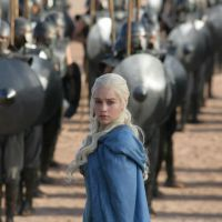 Game of Thrones : quels records (crédibles ou non) la série peut-elle battre ?
