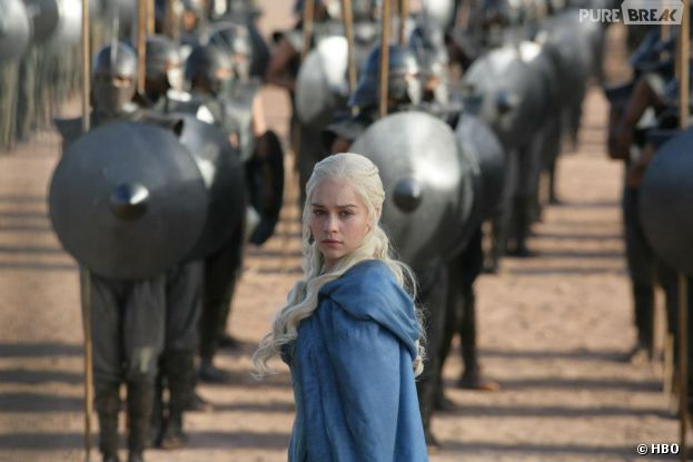 Game of Thrones : quels autres records pour la série ?