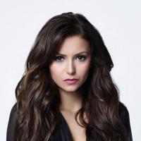 The Vampire Diaries saison 6 : Elena en colère dès le premier épisode