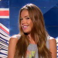 Vanessa Lawrens (Les Anges 6) : Julien le blond ou le brun ? Son choix est fait